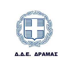 Directorate of Secondary Education of Drama