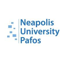 Master of Arts in Theological Studies oh Neapolis University Pafos